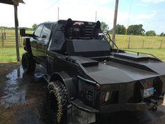 Flat Bed Truck Ideas Welding Rigs 64 New Ideas Jacked Up Trucks, Dually Trucks, Dodge Trucks, Cool Trucks, Big Trucks, Pickup Trucks, Lifted Jeeps, Dodge Dually, Dodge 3500