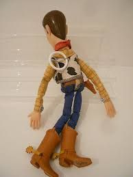 Image result for woody toy story cord Woody Costume, Toy Story, Cord, Costumes, Fictional Characters, Image, Cable, Fancy Dress, Cords