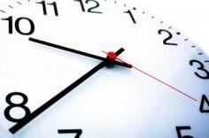2013, 2014, 2015... Chaque année, fin mars et fin octobre, les Français sont appelés à avancer ou reculer leurs horloges d'une heure. Quand et comment faut-il s'y prendre? A quoi ça sert? Pour ou contre? Explications.