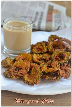 Eggless Marble Cake - Step by Step Recipe - Sharmis Passions Pakora Recipes, Curry Recipes, Fish Recipes, Indian Food Recipes, Snack Recipes, Cooking Recipes, Melon Recipes, Vegetarian Rice Dishes, Indian Cuisine