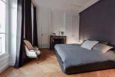 decoration-amenagement-renovation-appartement-haussmannien-salon-cuisine-entree-salle-de-bain-chambres-lyon-06-agence-architecture-interieur-marion-lanoe-lyon-photos-01