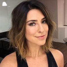 Fernanda Paes Leme (Foto: Reprodução / Instagram)