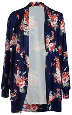 womens-boho-irregular-long-sleeve-wrap-kimono-cardigans-coat-tops-outwear