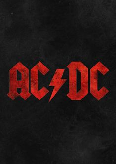 Vintage Rock, Vintage Tees, Rock Band Posters, Tee Design, Ac Dc Logo, Wallpaper S, Rock Bands, Heavy Metal, Lol
