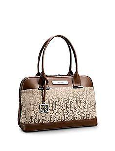 7b7a8a8e1941 Calvin Klein Handbags, Vintage Purses, Natural Tan, Satchel Bag, Logos,  Glasses, Shoulder Bag, Eyeglasses, Logo