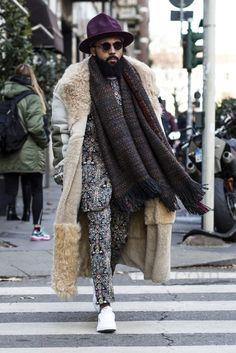 2ecb783d4bc 17 Best Men s Coats images