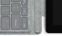 Neue Oberflächen Signatur Typ Abdeckung Apes Apple-Luxus - http://dastechno.com/neue-oberflachen-signatur-typ-abdeckung-apes-apple-luxus/