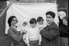 Virxilio Vieitez | MARCO Grete Stern, Spanish Eyes, Photo Report, Close Image, Che Guevara, Couple Photos, People, Photography, Arrow Keys