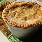 Bisquick hamburger pie favorite-recipes mystique12