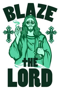 Blaze the Lord Jesus for Cannabis Weed Pics & Memes I truly believe fat people who really need it you suffering pain forward cancer should have it with no questions. Weed Memes, Weed Humor, Marijuana Art, Cannabis, Weed Pictures, Weed Pics, Rasta Art, Psychedelic Drawings, Trippy Drawings