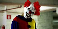 killer-clowns-nederland-1024x576