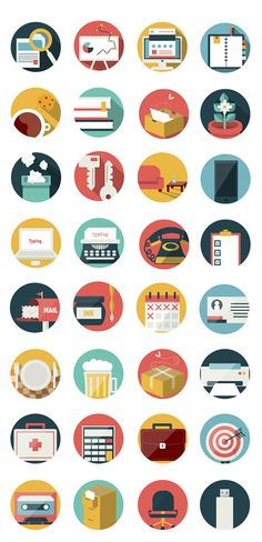 office-business-icon-set-3-opt-small