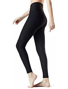 a97e6b84f9031 Women's Workout Pants · Yoga Pants High-Waist Tummy Control w Hidden Pocket  FYP52 / FYP54 / FYP56 /