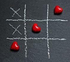 Amor, amor... ¿química con fecha de caducidad? - http://madreshoy.com/amor-amor-quimica-fecha-caducidad/