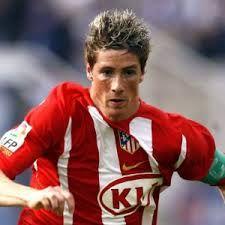 Cara Kerja Bandar Bola – Fernando Torres akan memperoleh sambutan hangat dari Atletico Madrid akhir minggu ini.