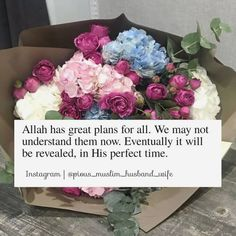 Islamic Love Quotes, Islamic Inspirational Quotes, Muslim Quotes, Arabic Quotes, Motivational Quotes, Islam Religion, Islam Muslim, Islam Quran, Quran Verses