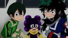 I was so happy drawing this fanart. Now its not a genderbend but I really wanted to draw this xD. I needed to see deku as a kawaii neko But I will s. Neko Izuku Midoriya / Deku My hero academia My Hero Academia Tsuyu, My Hero Academia Memes, Buko No Hero Academia, Hero Academia Characters, My Hero Academia Manga, Anime Characters, Animes Yandere, Fanarts Anime, Bakugou Manga