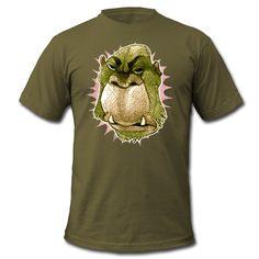https://www.spreadshirt.de/bigfoot+t-shirts-A103609069