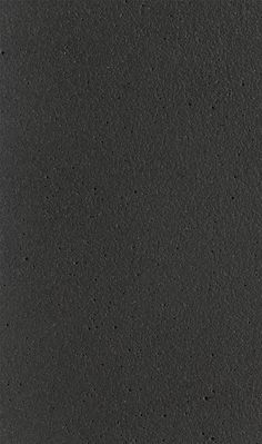 concrete skin panel in liquid black (surface ferro light) Stone Wallpaper, Black Wallpaper, Textured Walls, Textured Background, Stone Facade, Background Hd Wallpaper, Texture Images, Interior Concept, Stone Texture