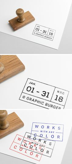 Tasty design resources made with care for each pixel. Free for both personal & commercial use. Have a bite!