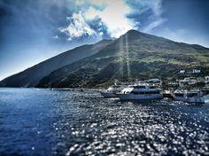 Mount Rainier, Mountains, Nature, Photography, Travel, Voyage, Viajes, Traveling, Photograph