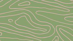 Cute Laptop Wallpaper, Wallpaper Notebook, Macbook Wallpaper, Aesthetic Desktop Wallpaper, Cute Patterns Wallpaper, Iphone Background Wallpaper, Wallpaper Desktop, Computer Wallpaper, Capa Do Face