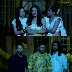 Game Of Love, My Love, Nakul Mehta, Dil Bole Oberoi, Surbhi Chandna, Love Quotes With Images, Passion, Cute Family, Tv Actors