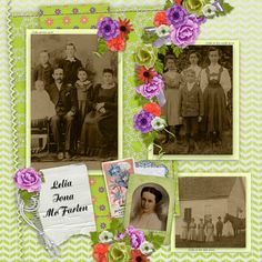 Digital Scrapbooking Kit JUST ONE LOOK by PattyB Scraps is included in the March 2017 Legacy Club offering at Go Digital Scrapbooking ... lots of really beautiful kits and a great deal as well!!  http://www.godigitalscrapbooking.com/shop/index.php?main_page=product_dnld_info&cPath=207&products_id=31257