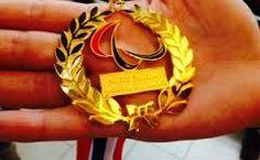 medailles Bibian