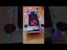 DIY -làm bàn từ ống nước ,cực đẹp và sáng tạo( Make table from water pipes and glass ) - YouTube Water Pipes, Aquarium Fish, Arcade Games, Ss, Projects To Try, Make It Yourself, House Styles, Fish Tank Table, Diy Dog
