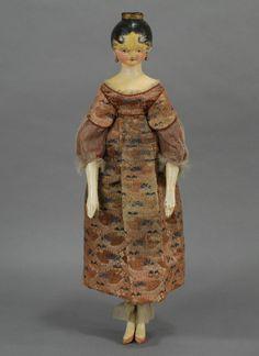 http://www.carmeldollshop.com/category/doll/early/EARLY-501-h.jpg