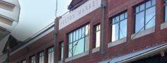 Locations « Brooklyn Flea