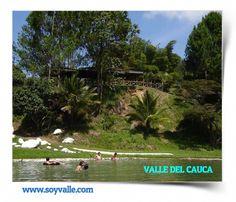 Que hermoso es el Valle del Cauca - Bella Panorámica