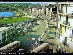 1970 Kadıköy