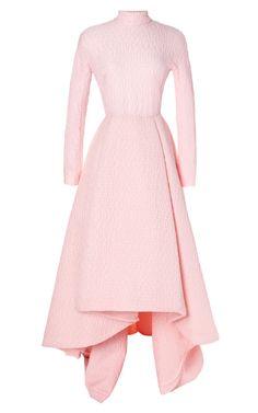 Shop Miranda Dress by Emilia Wickstead for Preorder on Moda Operandi