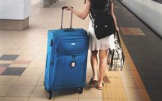 What NOT to Pack to Stay at a Hostel – Packing List for Hostels