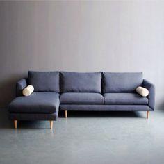 Image result for sofa dark purple brocade