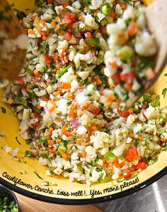 Cauliflower-Ceviche_Yes,-more-please!