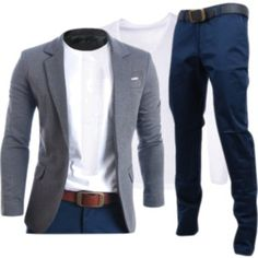 Men's Casual outfits