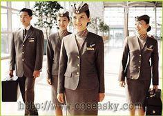 아시아나항공 승무원 역대모델과아시아나승무원사진 : 네이버 블로그 Hotel Uniform, Airline Uniforms, Beauty And The Best, Airline Flights, Cabin Crew, Flight Attendant, Suit Jacket, Glamour, Female