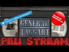 Kenraalin pelikanava: Pinball FX2 - Tähtien sota aiheisia flippereitä