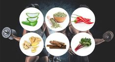 Most experts would agree that a regular colon cleanse program can ensure a better way of living. They believe that other forms of colon cleansing such as colon Colon Cleanse Powder, Colon Cleanse Tablets, Herbal Colon Cleanse, Homemade Colon Cleanse, Bowel Cleanse, Cleanse Detox, Body Detox, Clean Colon Home Remedies, Detox Your Colon