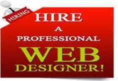 Latest #JobOpeningsInMohali For #WebDesigner   Skill: css, photoshop, wordpress, Dreamweaver, Bootstrap, HTML  Min. Experience: 1-3 yrs Vacancies: 2 Shift: Day Location: Mohali #LatestJobOpeningsInMohali #WebDesignerJobMohali