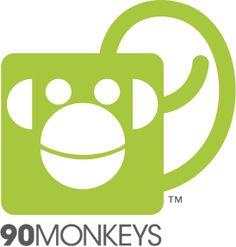 http://www.amyippoliti.com/wp-content/uploads/2012/04/90_monkeys.png