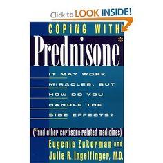 is prednisone worth taking