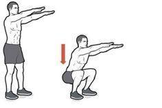O professor de educação física Jim Saret, famoso nos Estados Unidos, desenvolveu um método de perda de peso rápida para aquelas pessoas que normalmente não têm tempo para fazer exercícios.