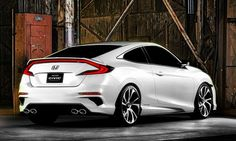 2016 Honda Civic Coupe Price Release Date                                                                                                                                                                                 More