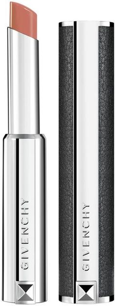 Pin for Later: Follow Britney Spears's Lead in the Best Beige Lip Colours Givenchy Le Rouge A Porter Givenchy Le Rouge A Porter (£26)