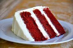 Google Image Result for http://arlingtonhousewife.files.wordpress.com/2010/09/slice-of-cake.jpg