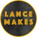 LanceMakes